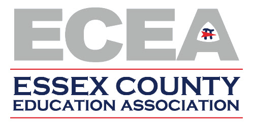 Essex County Education Association