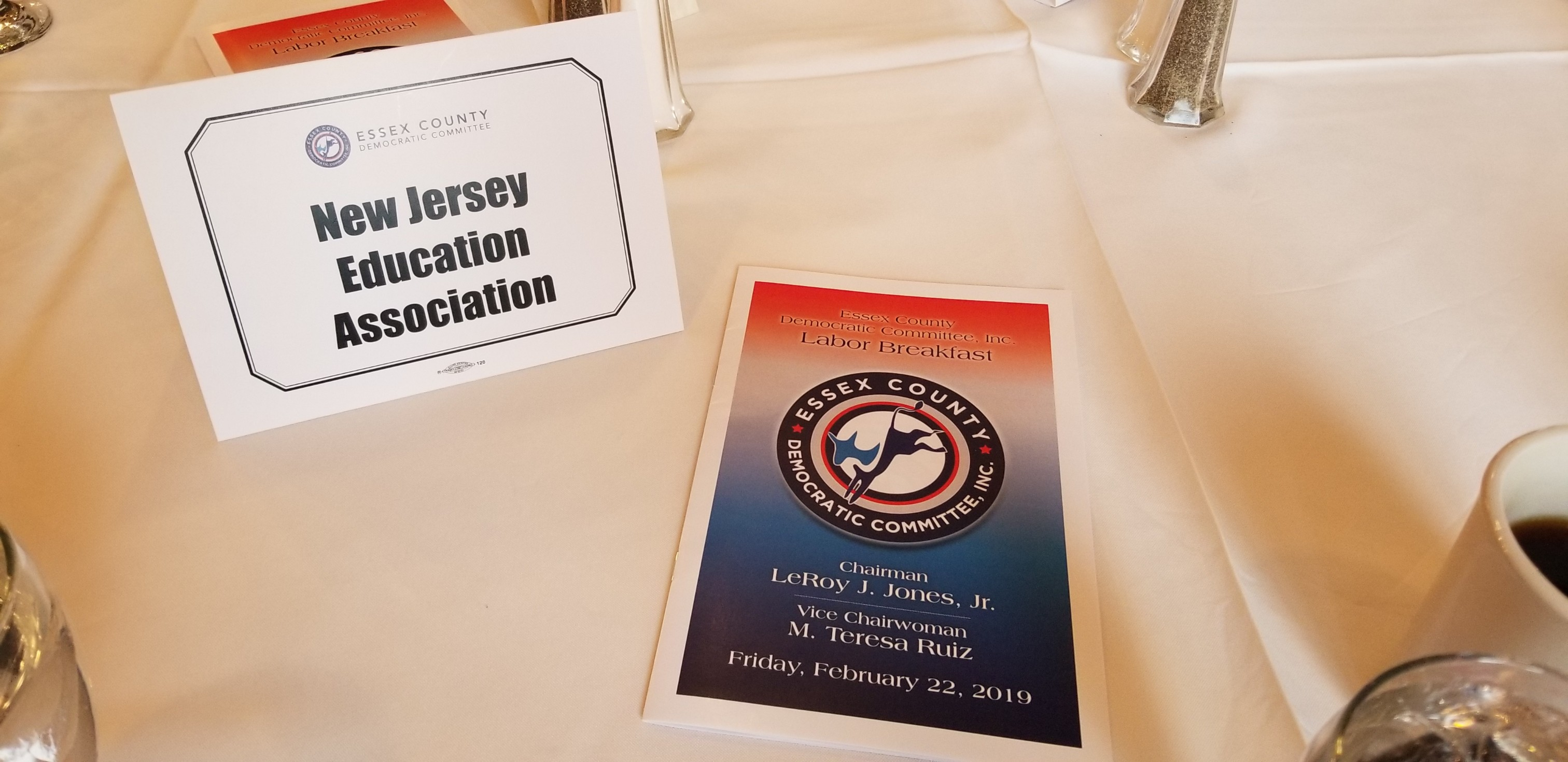 Our-own-1st-VP-Jacqui-Greadington-was-honored-this-morning-2.22.19-at-the-Essex-County-Democratic-Labor-Breakfast.-Anthony-Rosamilia-had-the-honor-of-introducing-her-2