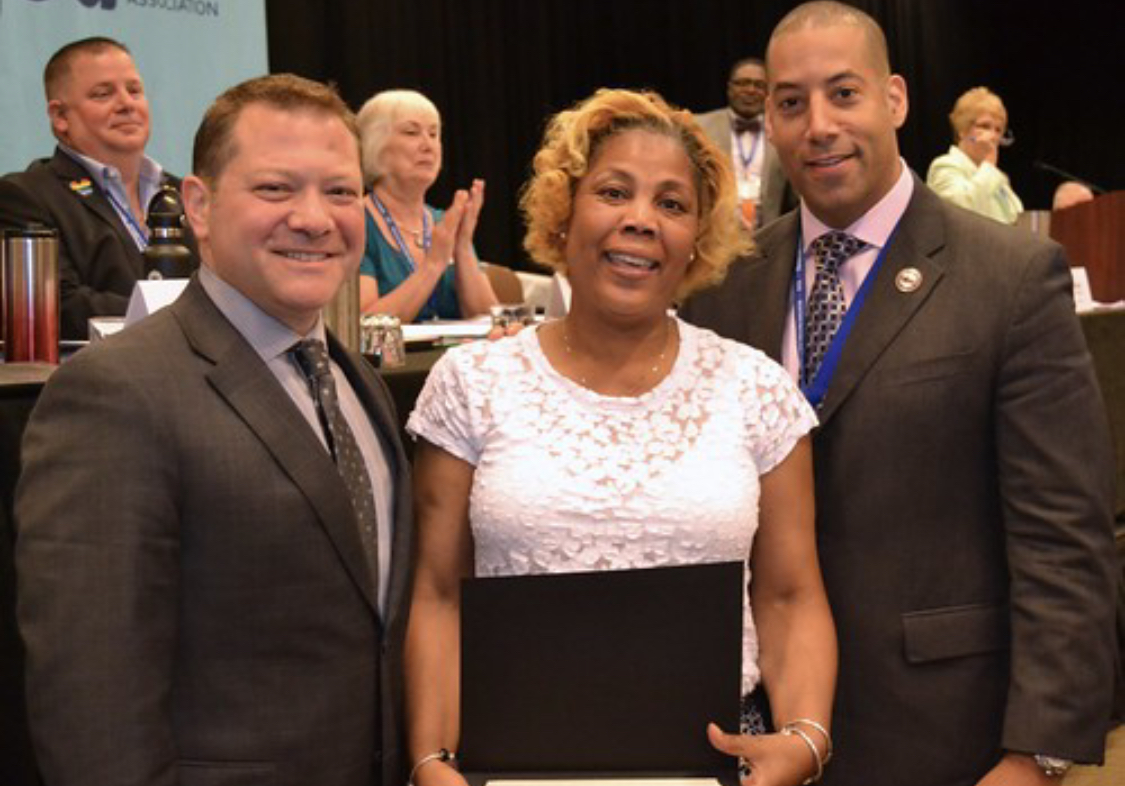 Congratulations-to-our-member-Avis-Price-for-being-recognized-as-a-10-year-delegate-
