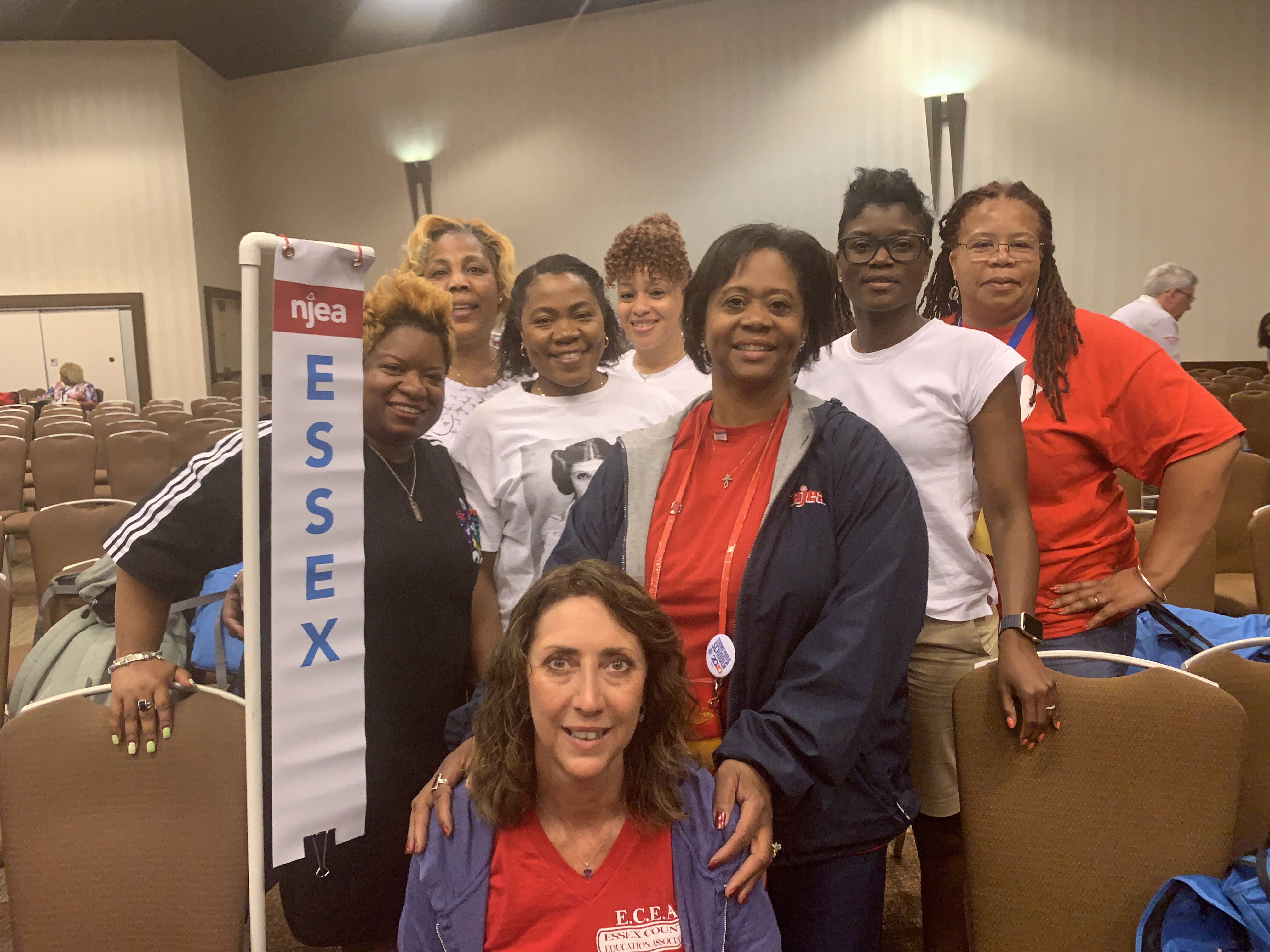 Some-of-our-members-were-excited-to-get-started-on-the-first-day-of-the-2019-NEA-RA-in-Houston-TX
